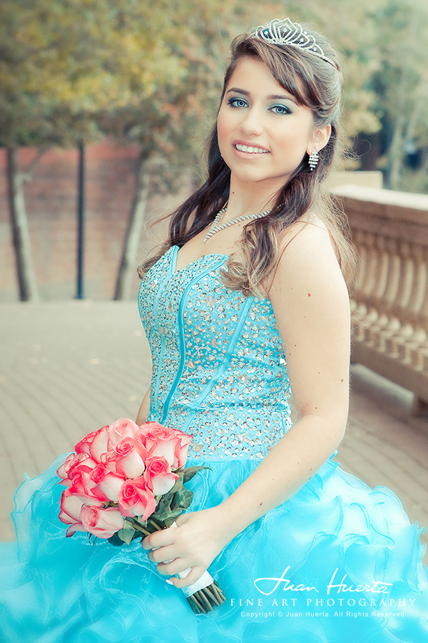 fotografo-quinceaneras-houston-juanhuerta