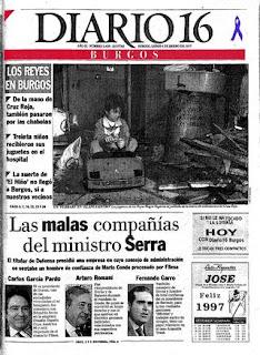https://issuu.com/sanpedro/docs/diario16burgos2629b