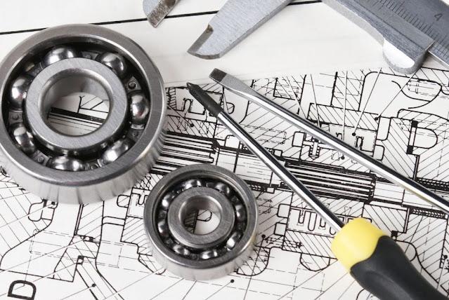 Άργος: Συσκευαστήριο ζητάει συντηρητή μηχανημάτων
