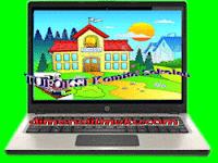 TUPOKSI Komite Sekolah Download