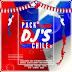 PACK DJS CHILE 🇨🇱: