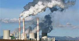 البيئة: إنشاء نظام لرصد الانبعاثات الصناعية