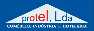 A PROTREL LDA, empresa dedicada no ramo da construção civil esta recrutar para seu quadro de pessoal (04) Guardas.