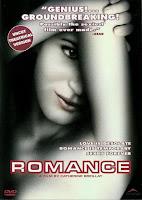 (18+) Romance 1999 French 720p BluRay