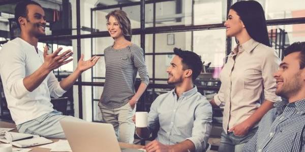 5 profissões que transformarão o mercado de TI e seus salários