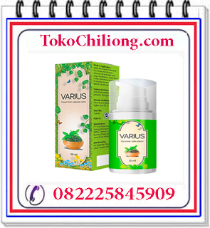 http://www.tokoalfina.com/cream-varius-asli/