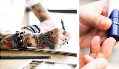 smart_tattoo