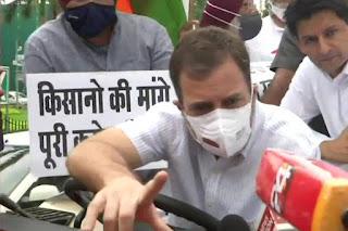 will-fight-for-farmer-rahul-gandhi