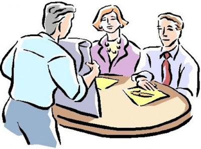 Nguyên tắc để thuyết phục được khách hàng