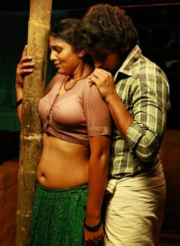 Malayalam actress nude fully naked photos