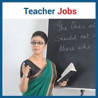 NVS Jobs Recruitment 2019 - Teaching & Non-Teaching 2370 Posts