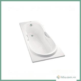 Thiết bị phòng vệ sinh thiết bị phòng tắm TOTO chất lượng tại Hita sài gòn được  giá gốc