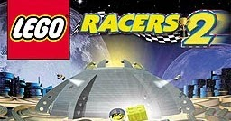 Lego Racers 2 Game Full Version Download For Pc Full Version Pc