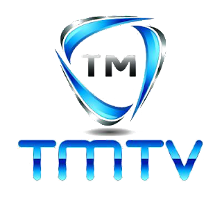 TM TV frequency on Hotbird