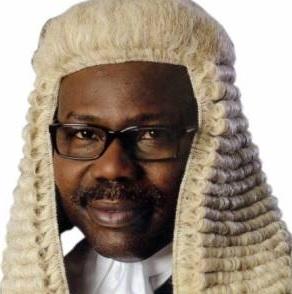 EFCC Arrests APC National Legal Adviser, Muiz Banire, Quizzed For 7hrs, Passport Seized