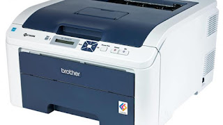 Brother HL-3040CN Driver Download Free [DIRECT LINK] & REVIEW