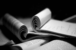 puisi guru terbaik singkat menyentuh hati.