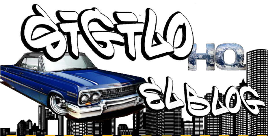 SigiloHQ El Blog - Mods para GTA Android & PC