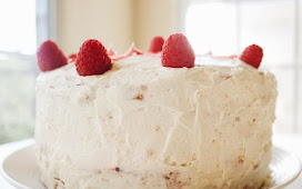 6 Scrumptious Cakes To Liven Up Any Occasion
