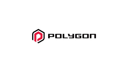 Lowongan Kerja Polygon Bikes Tingkat D3 S1 Bulan November 2020