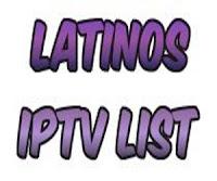 latinos-iptv-lis