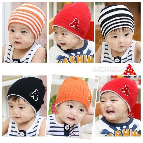 eaa489cf6b4 Dr.Cap A Reversible Hat