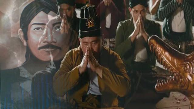 Panembahan Senopati, Sultan Mataram Pertama