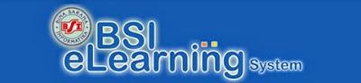 kunci-jawaban-e-learning-ptik-pertemuan-1
