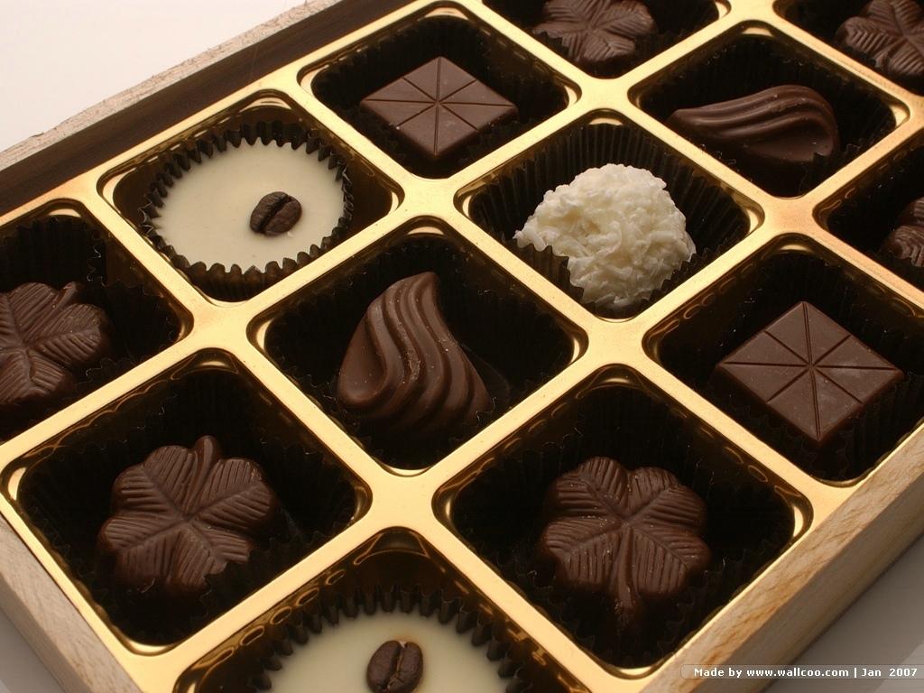 nutricionista patricia oliveira 8 timos motivos para comer chocolate. Black Bedroom Furniture Sets. Home Design Ideas