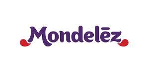 Lowongan Kerja PT Mondelez Indonesia - www.radenpedia.com