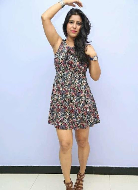 Manisha Tagore Photos,Manisha Tagore pics, Manisha Tagore images,  Manisha Tagore gallery,  Manisha Tagore hot,   Manisha Tagore spicy hot images