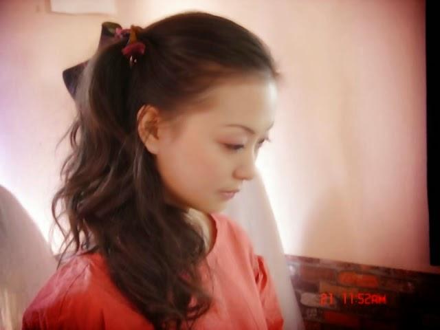 Foto Ngentot Memek Video Bokep Bugil Abg Siswi Sma Perawan