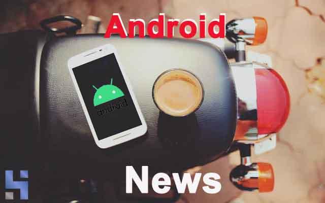 "صورة ""ساحرة"" تعطب اجهزة الاندرويد في نشرة اخبار الاندرويد Android News,اندرويد,أندرويد,اخبار الاندرويد,اخبار اندرويد,نشرة اخبار الاندرويد,اجهزة اندرويد,ون بلس,اندرويد 10,اندرويد 11,تحديث اندرويد,جوجل,قوقل,هوندا,ريدمي,هواتف,هاتف,نوكيا,اوبو,هواوي,فيسبوك,دروب بوكس,نوكيا,سوني,تلفاز,Android,Android News,Huawei,Realme,Android 10,Android 11,OnePus,OnePlus Pro,Xiaomi,Redmi,Nokia,Xperia 10,Oppo,Google,Sony,"