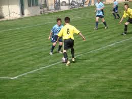 Αποτέλεσμα εικόνας για παιδικο πρωταθλημα ποδοσφαιρου δερβενι