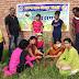 लायन्स क्लब जौनपुर गोमती गुरू पूर्णिमा के अवसर पर किया गया वृक्षारोपण