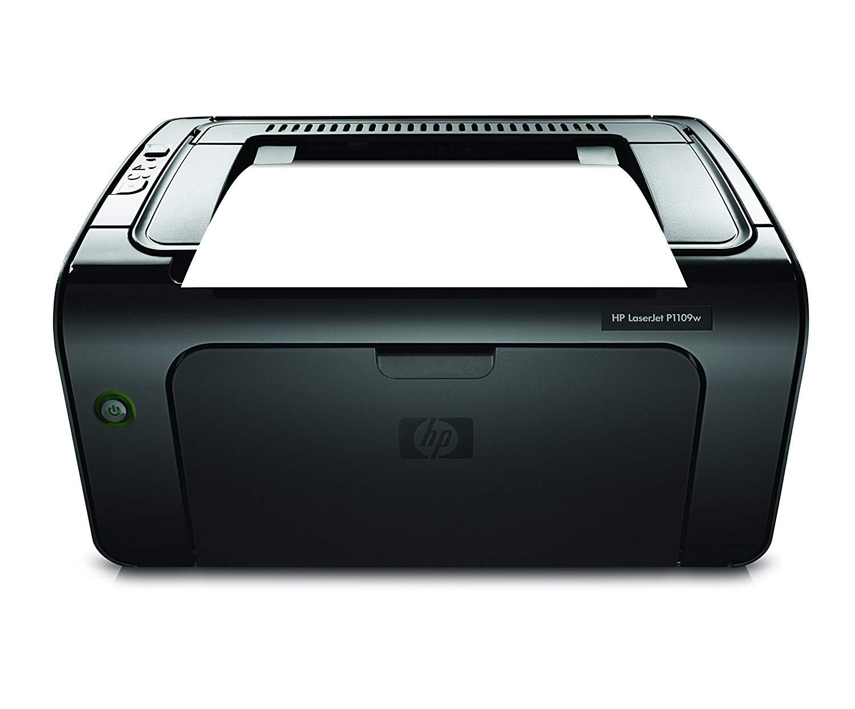 HP LASERJET P1009 WINDOWS 7 64 DRIVER