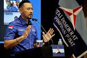 Pengacara KSP Moeldoko yang Gugat Menkumham di PTUN Diduga Pernah Palsukan Surat Kuasa