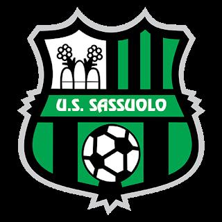 Sassuolo Logo PNG