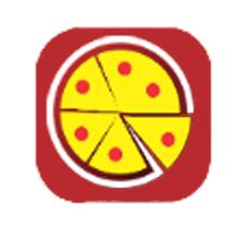 Pizzaria Zaza APK
