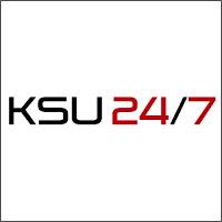 KSU 247