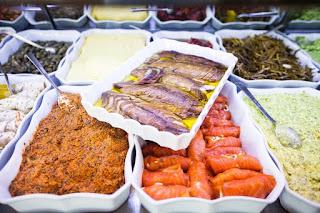 yelken balık gaziosmanpaşa çankaya ankara menü fiyat listesi balık siparişi