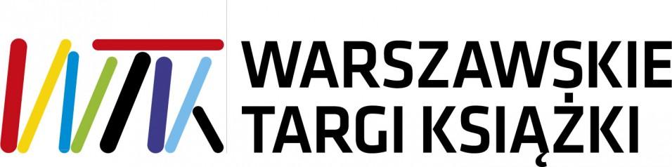 Targi książki w Warszawie- jedna z najbardziej wyczekiwanych imprez.