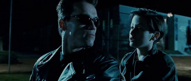 Terminator 2: Judgment Day (1991) Dual Audio [Hindi-DD5.1] 720p BluRay ESubs Download