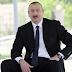 Ильхам Алиев: Зангезур наш, Ереван наш, Севан тоже наш