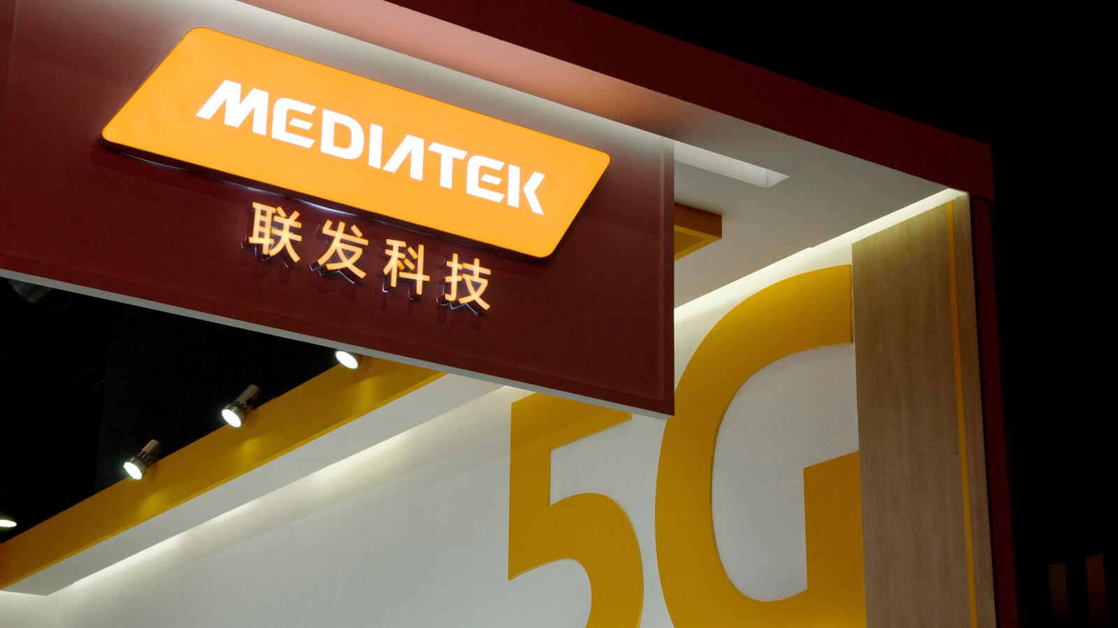 mediatek-dan-qualcomm-mendominasi-pasar-chip-ponsel-china