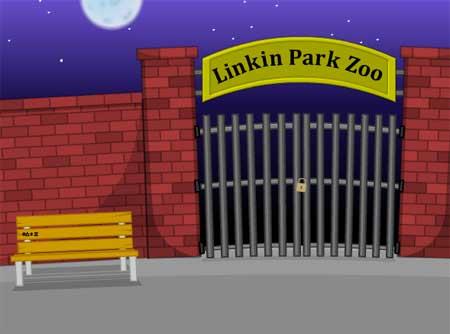 Toon Escape Zoo Solución Ayuda Pistas