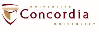 Concordia University Undergraduate Scholarships 2018
