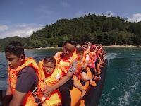 www.wisatapulausumbar.com