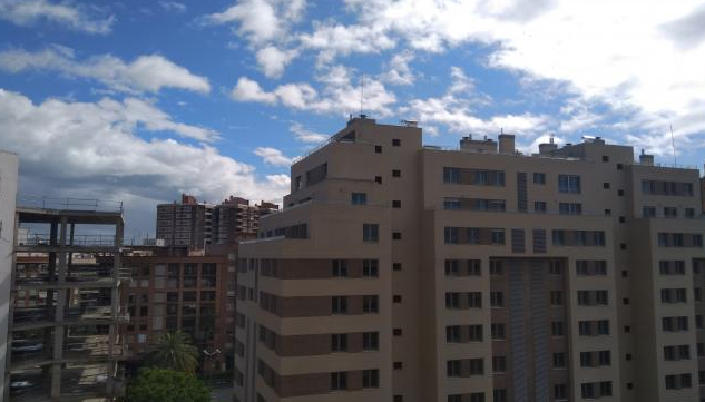La Comunitat Valenciana, primera en compraventa de viviendas por población y tercera en demanda extranjera