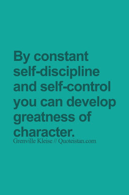 bad-character-girl-quotes-7